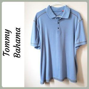 Reduced 10/4 Tommy Bahama Pima Cotton